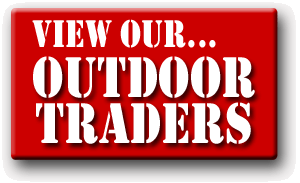 outdoortraders